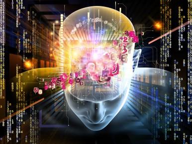 Codul de etică cu privire la inteligența artificială: Bosch stabilește instrucțiunile pentru utilizarea inteligenței artificiale