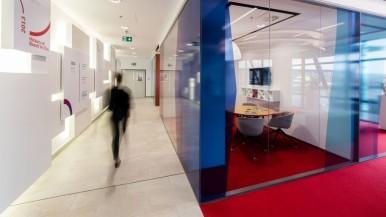 Bosch a deschis aplicațiile pentru programul Junior Managers (JMP)