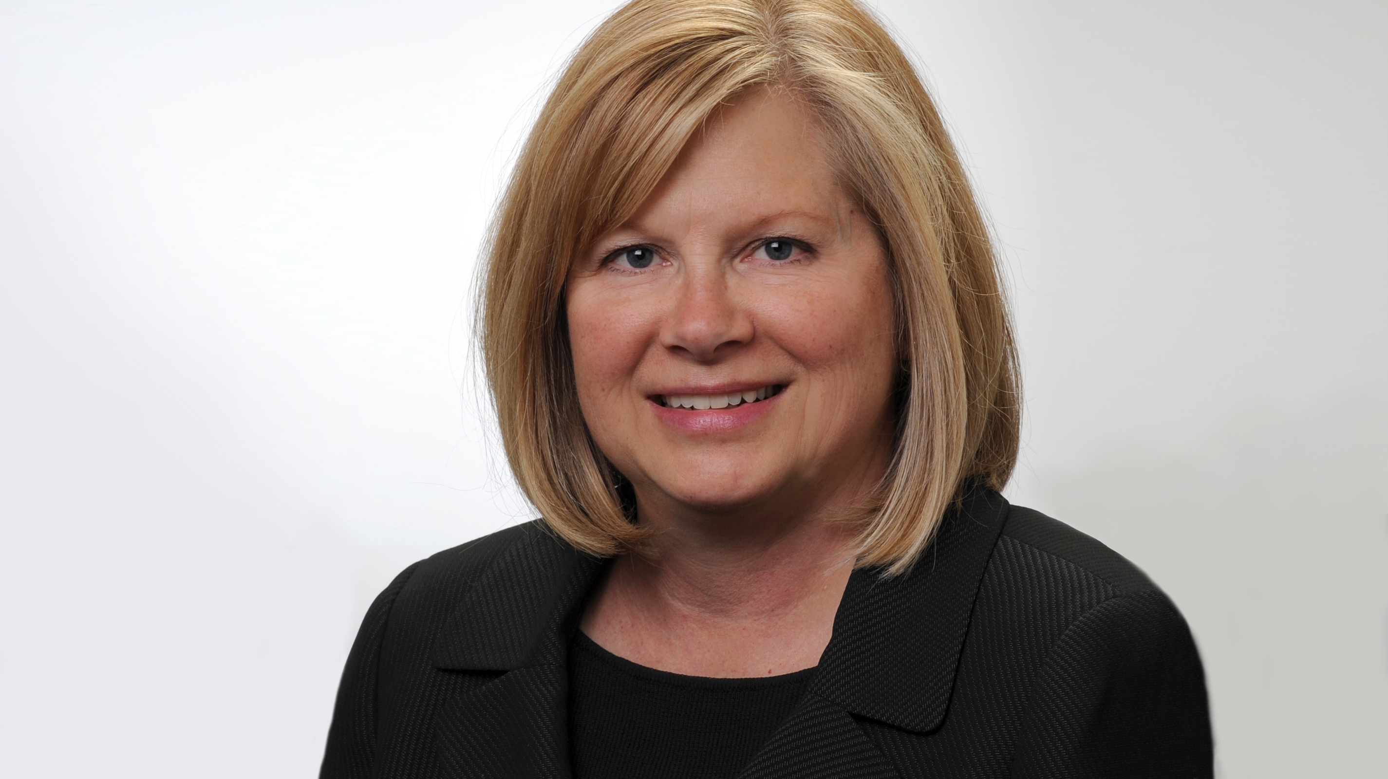 Linda Beckmeyer