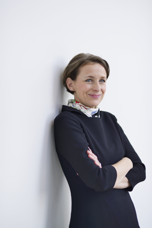 Martina Koederitz