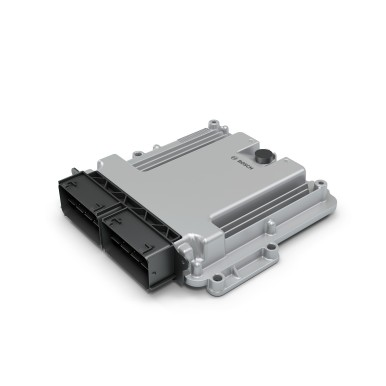 Bosch to cooperate in large-scale production of fuel cells for trucks and cars