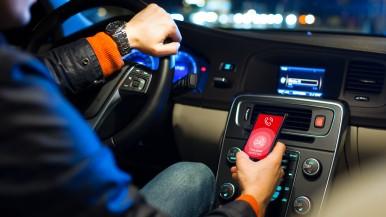 Bosch Service Solutions to invest in U.S. startup Sfara