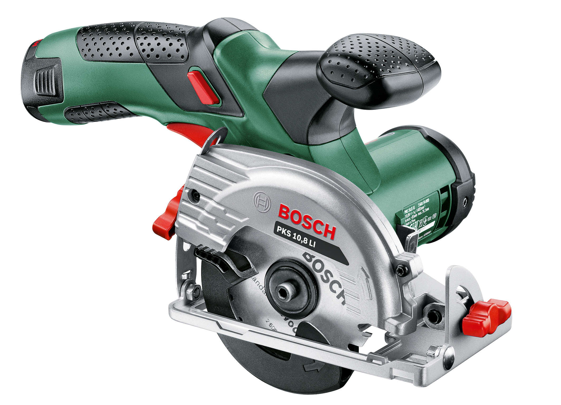 the pks 10 8 li mini hand held circular saw from bosch bosch media service. Black Bedroom Furniture Sets. Home Design Ideas