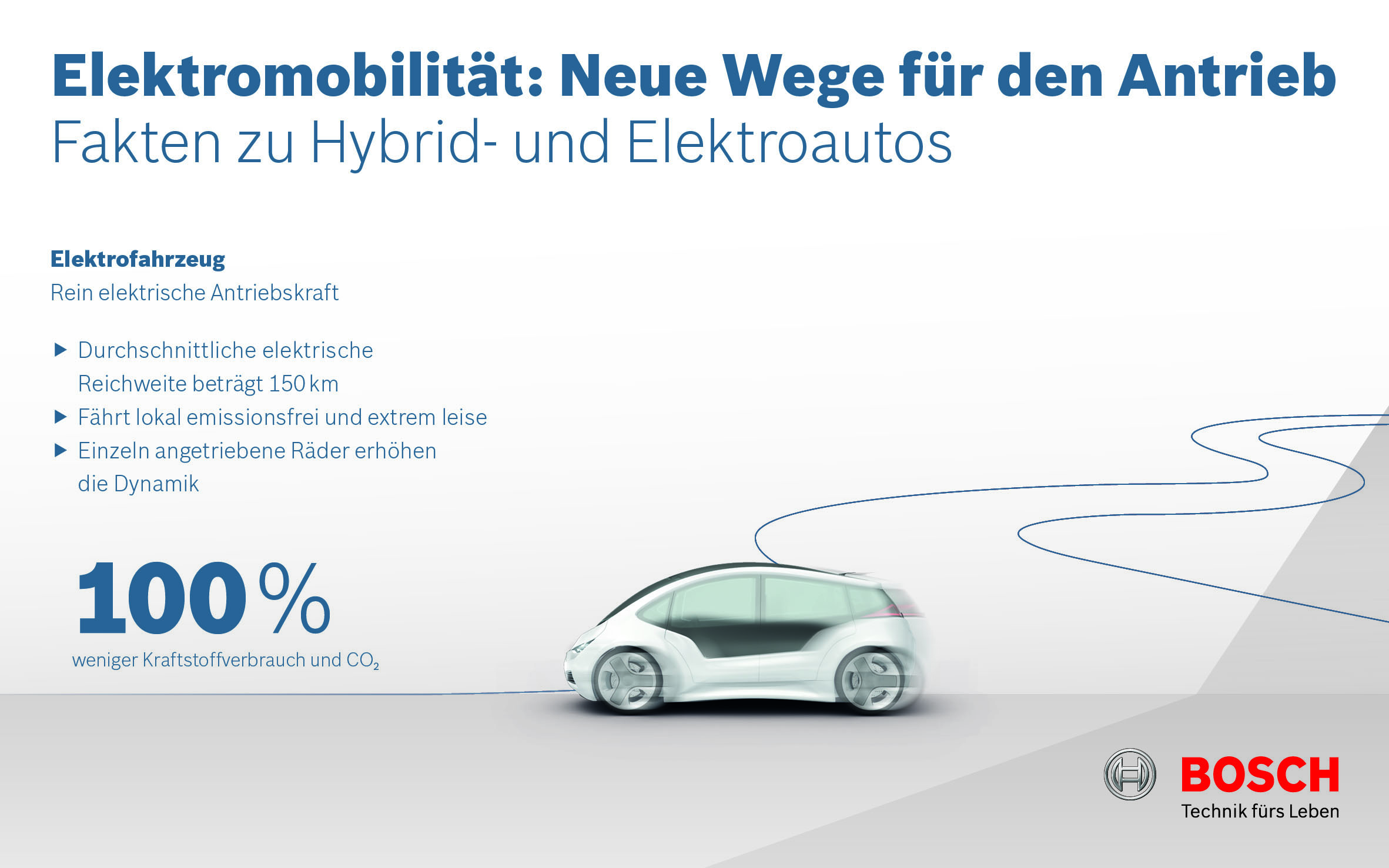 Charmant Elektrofahrzeug Schaltplan Zeitgenössisch - Elektrische ...