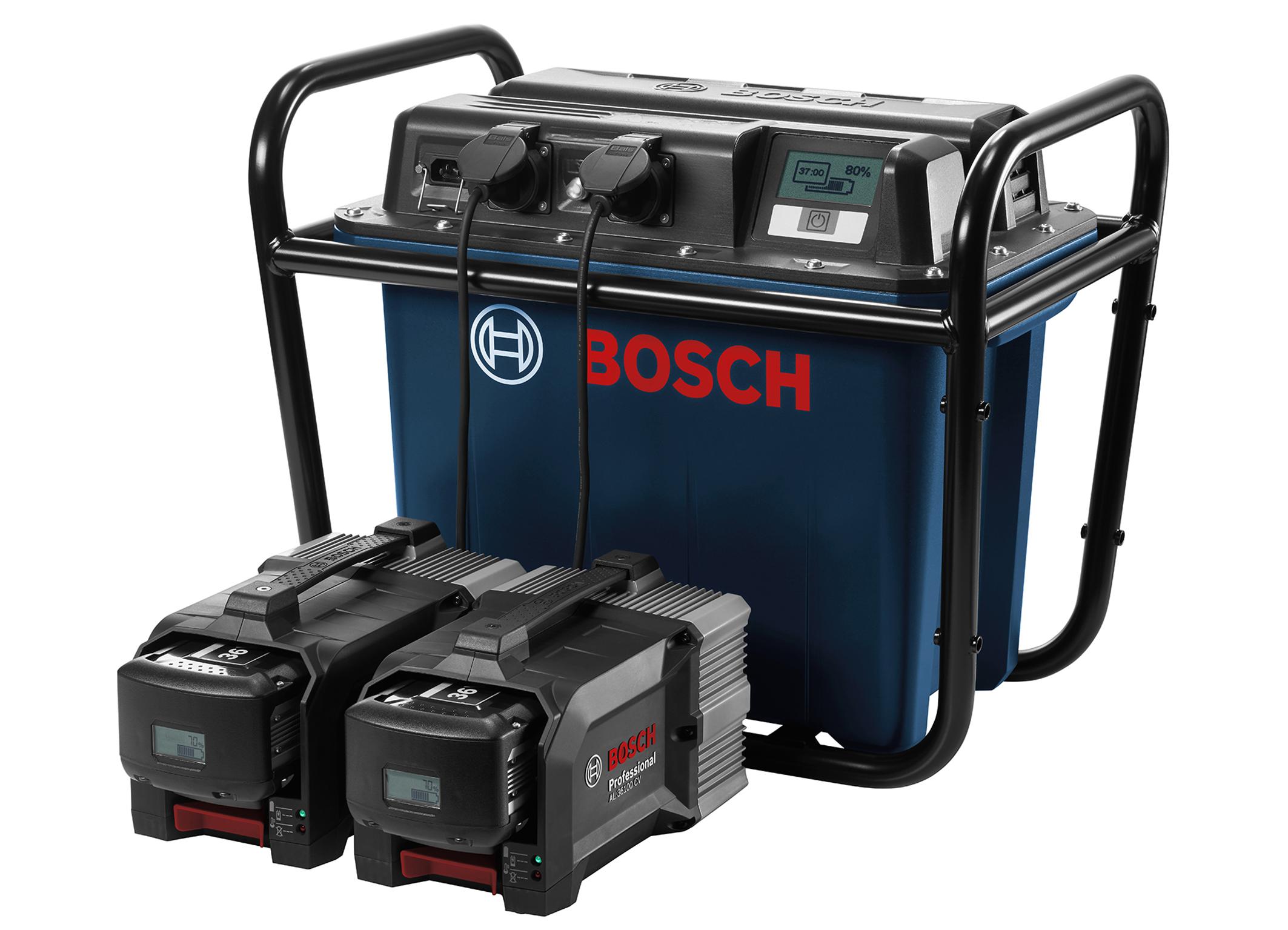 bosch extends its range of professional garden tools bosch media service. Black Bedroom Furniture Sets. Home Design Ideas