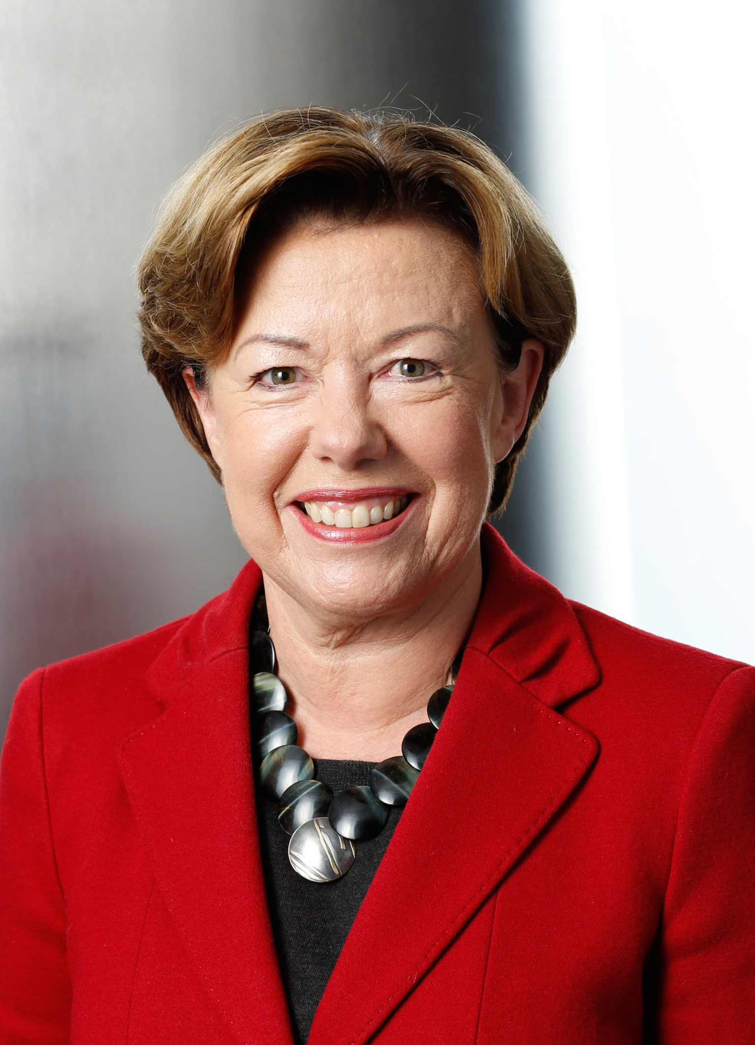 Prof. Dr. Renate Köcher