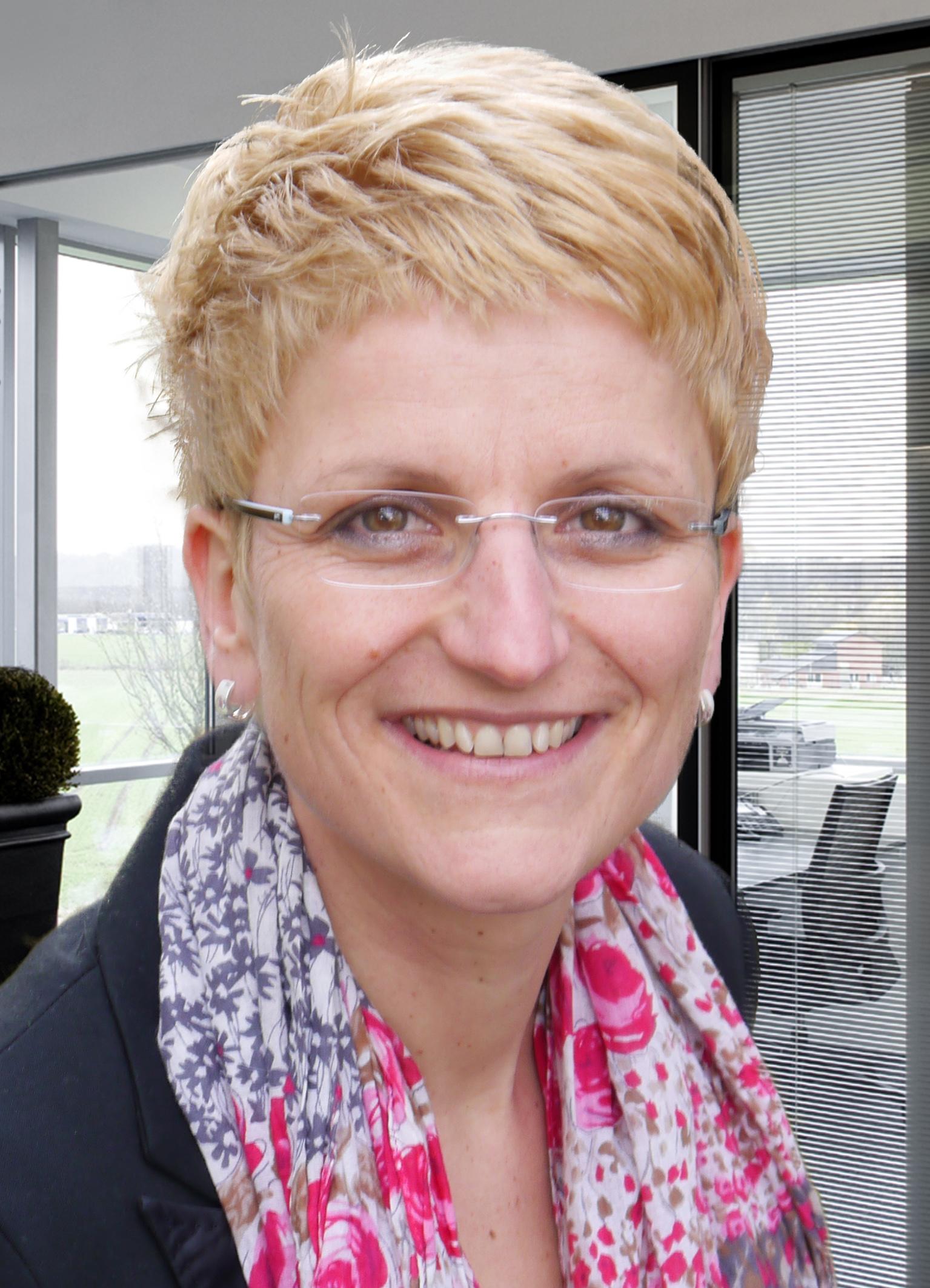 Martina Ehrmann
