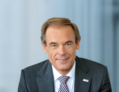 Revista Fortune: Bosch a fost desemnat cel mai admirat furnizor din industria auto la nivel mondial