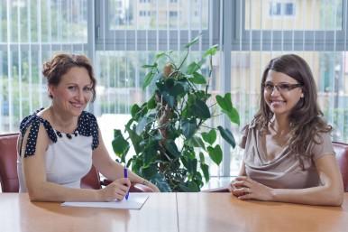 Viața într-o multinațională văzută de angajații Bosch din România