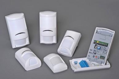 Divizia de Sisteme de securitate Bosch oferă 5 ani garanţie pentru detectorii de ...