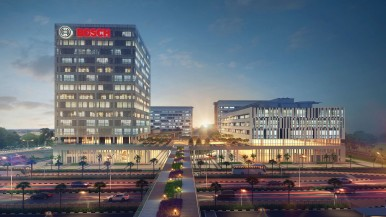 Quarter 02.2018-2019 financial results