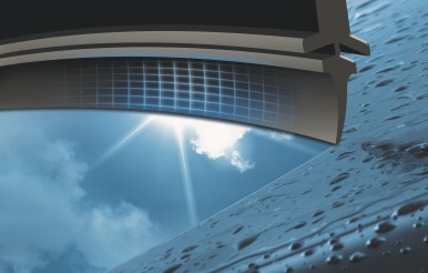 Bosch breidt toepassingen Aerotwin-sets uit naar nieuwste versie Franse topmodellen