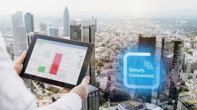 Bosch und EnBW entwickeln Stromspeicher