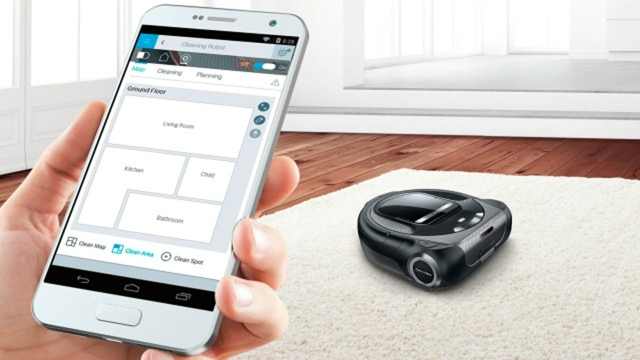 innovation trifft individualit t bosch media service. Black Bedroom Furniture Sets. Home Design Ideas