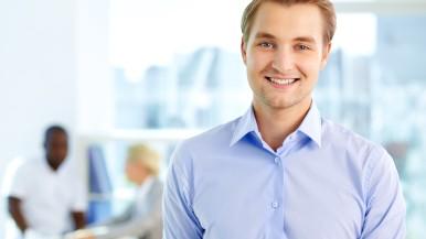 Company pension scheme at Bosch
