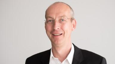 Wissensfabrik:  Bosch - Mitarbeiter helfen Gründern