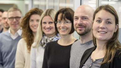 Interview: Diversity-Management bei Bosch