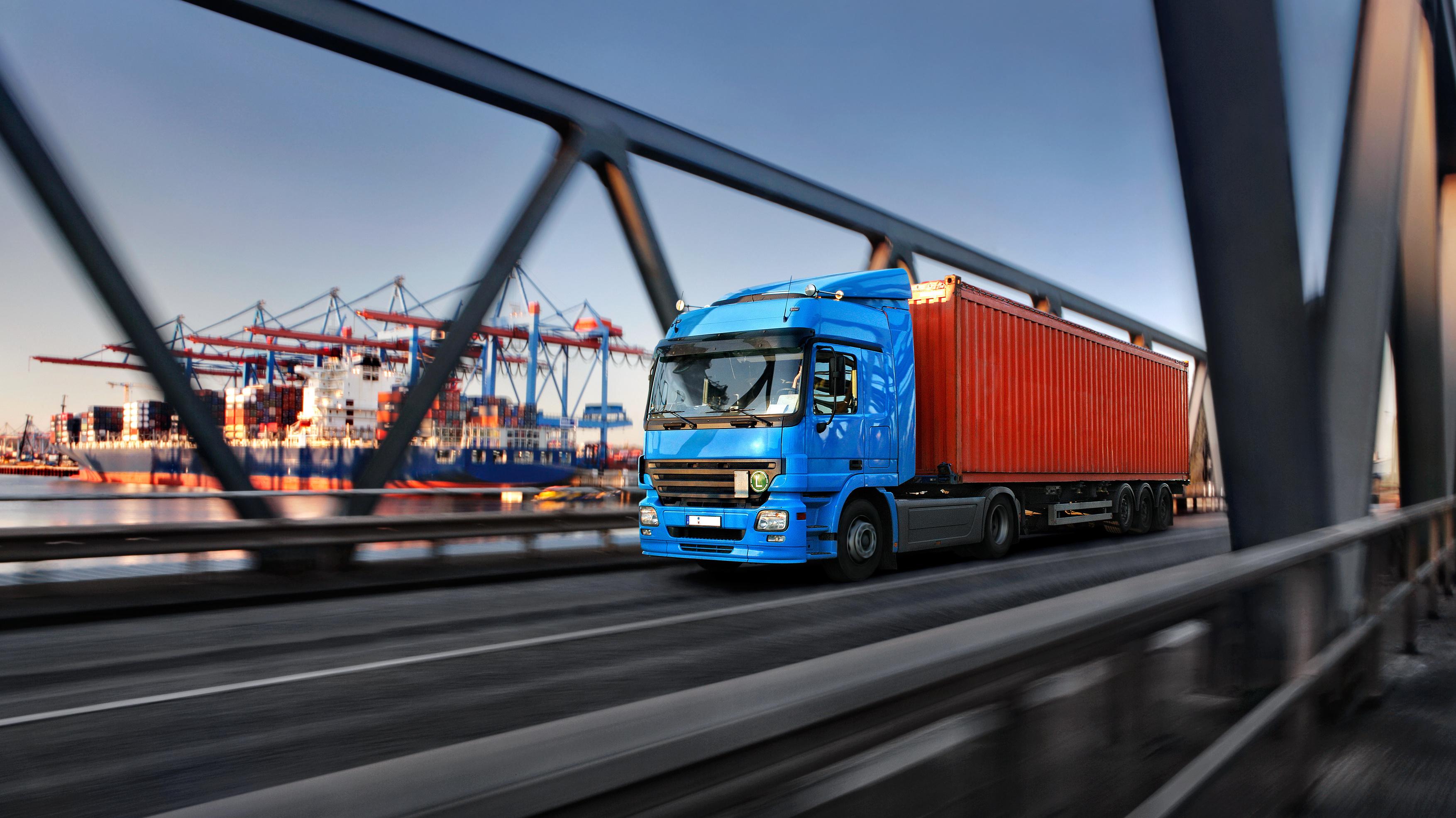 Bosch Mobilitätssparte auf Wachstumskurs