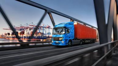 Mobilitätssparte von Bosch wächst doppelt so stark wie der Markt