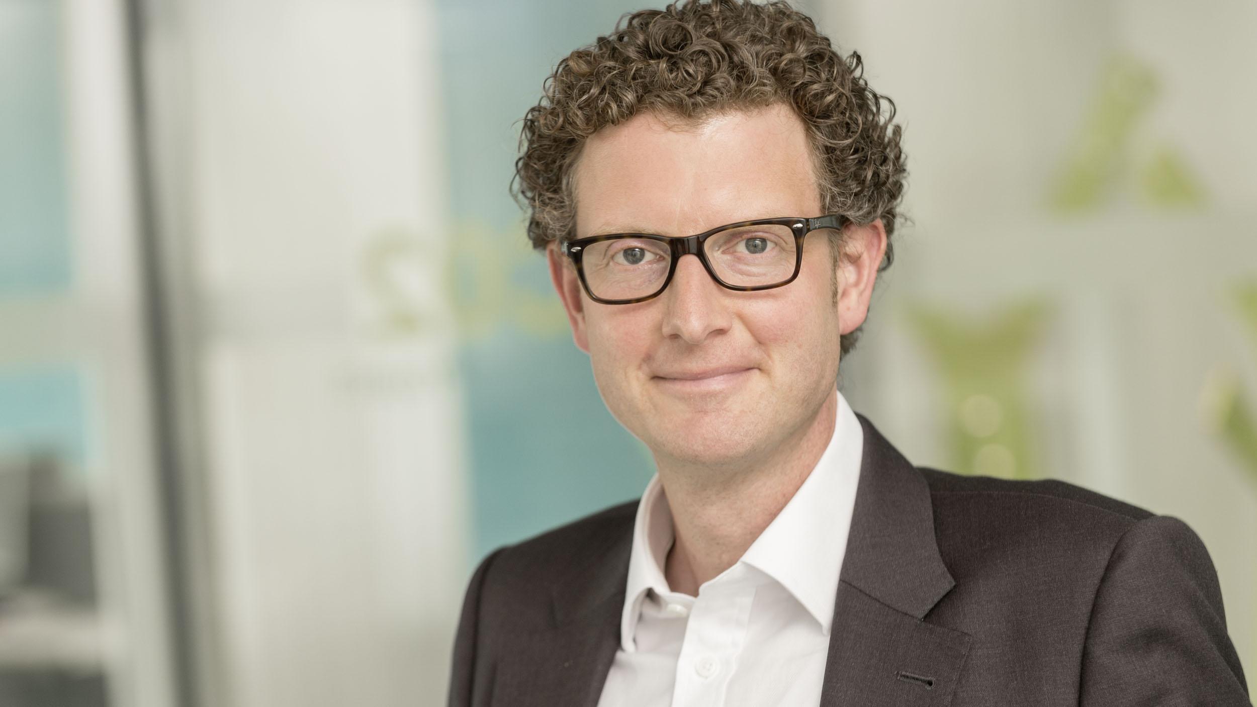 Christian Hoenicke