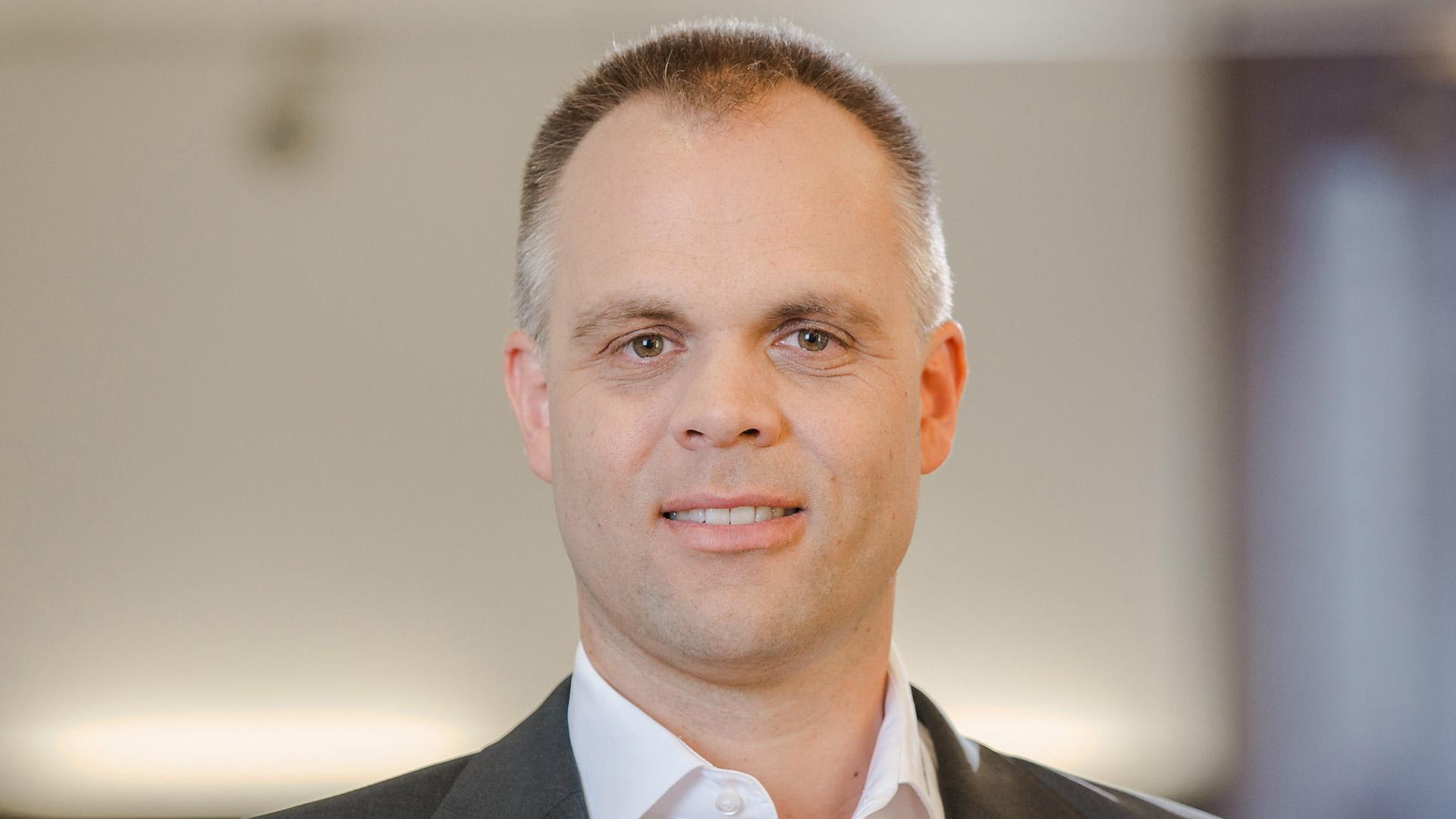 Florian Lauw