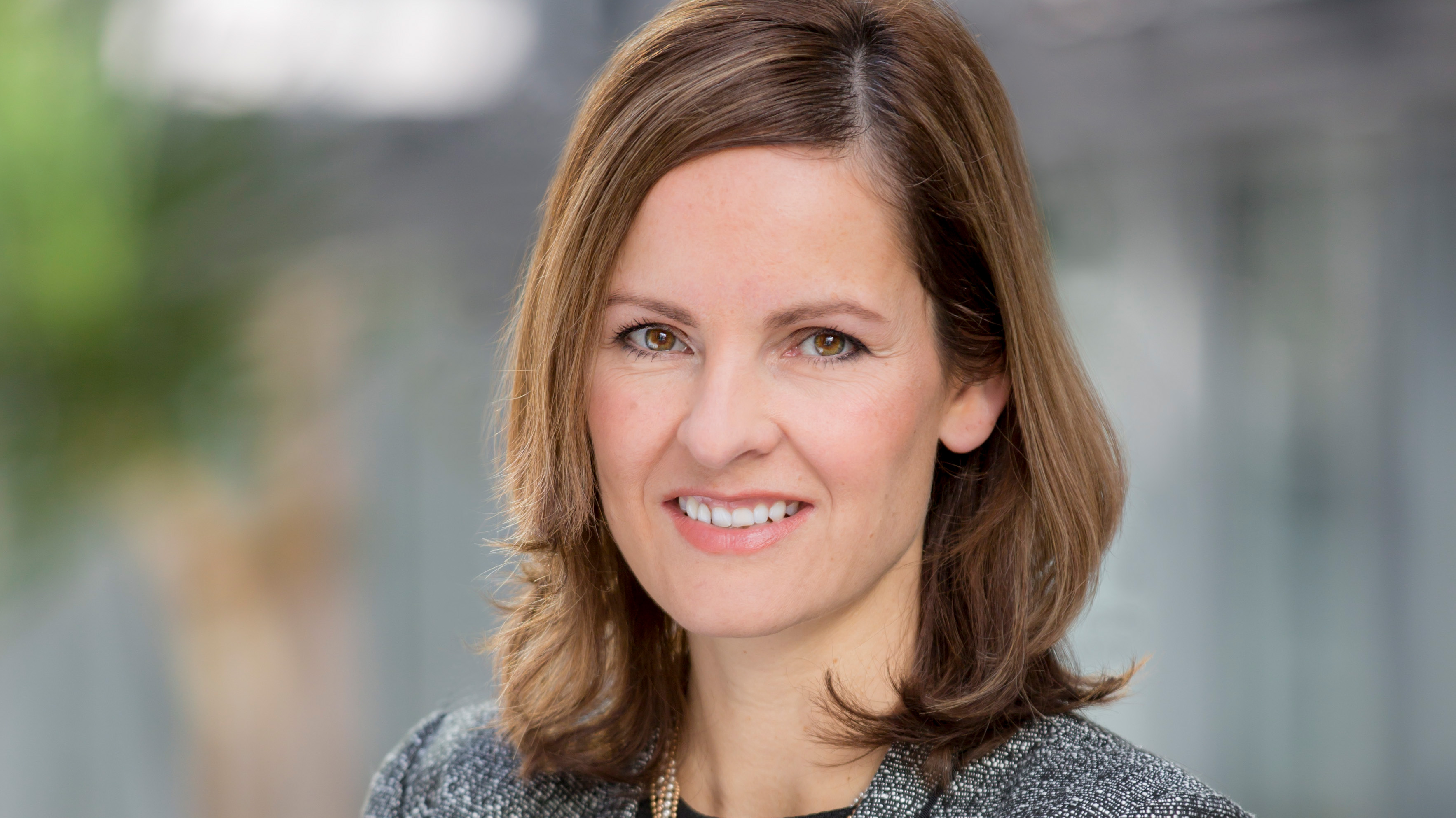 Stephanie Fröhling