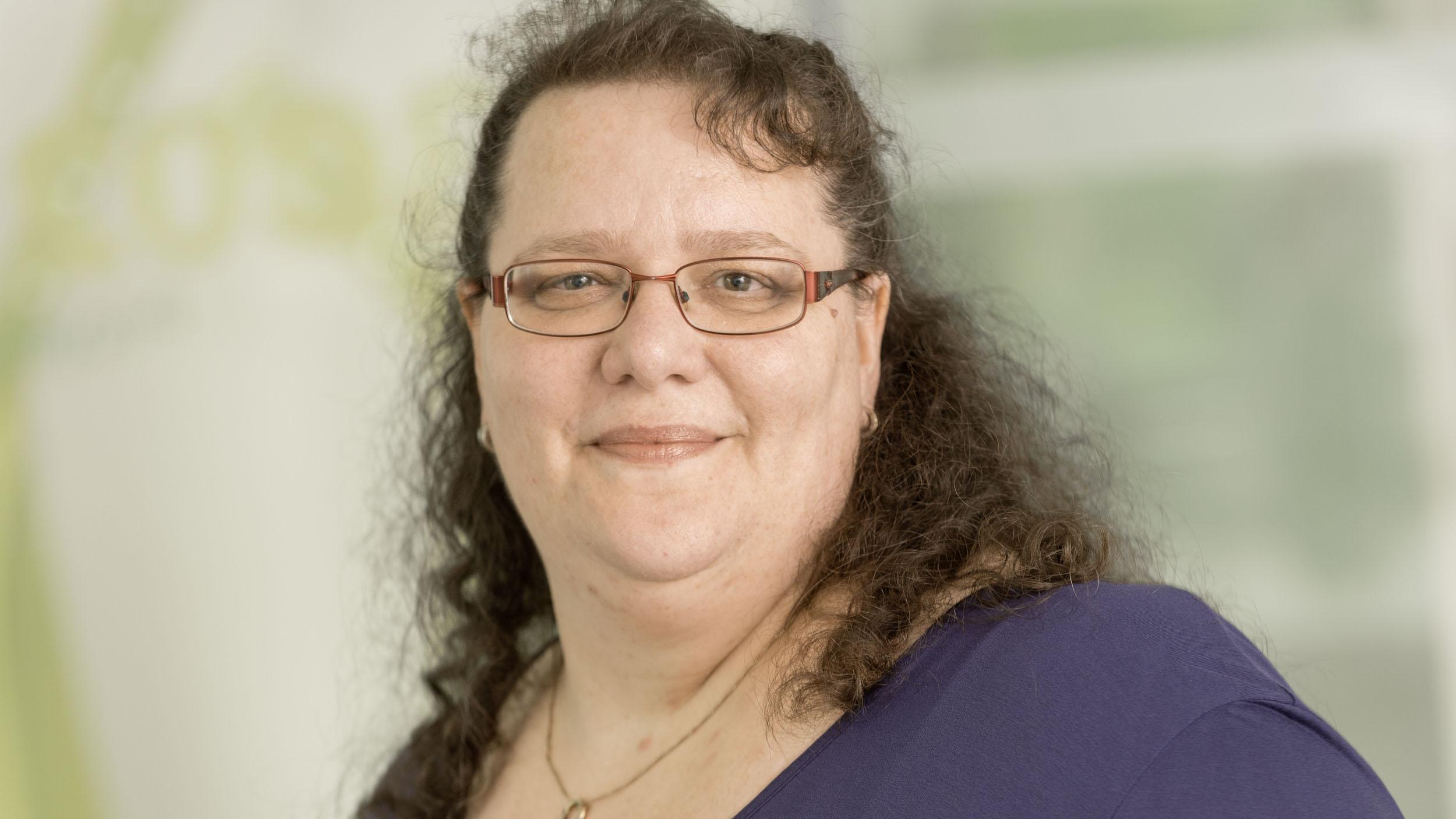 Karin Bärschneider