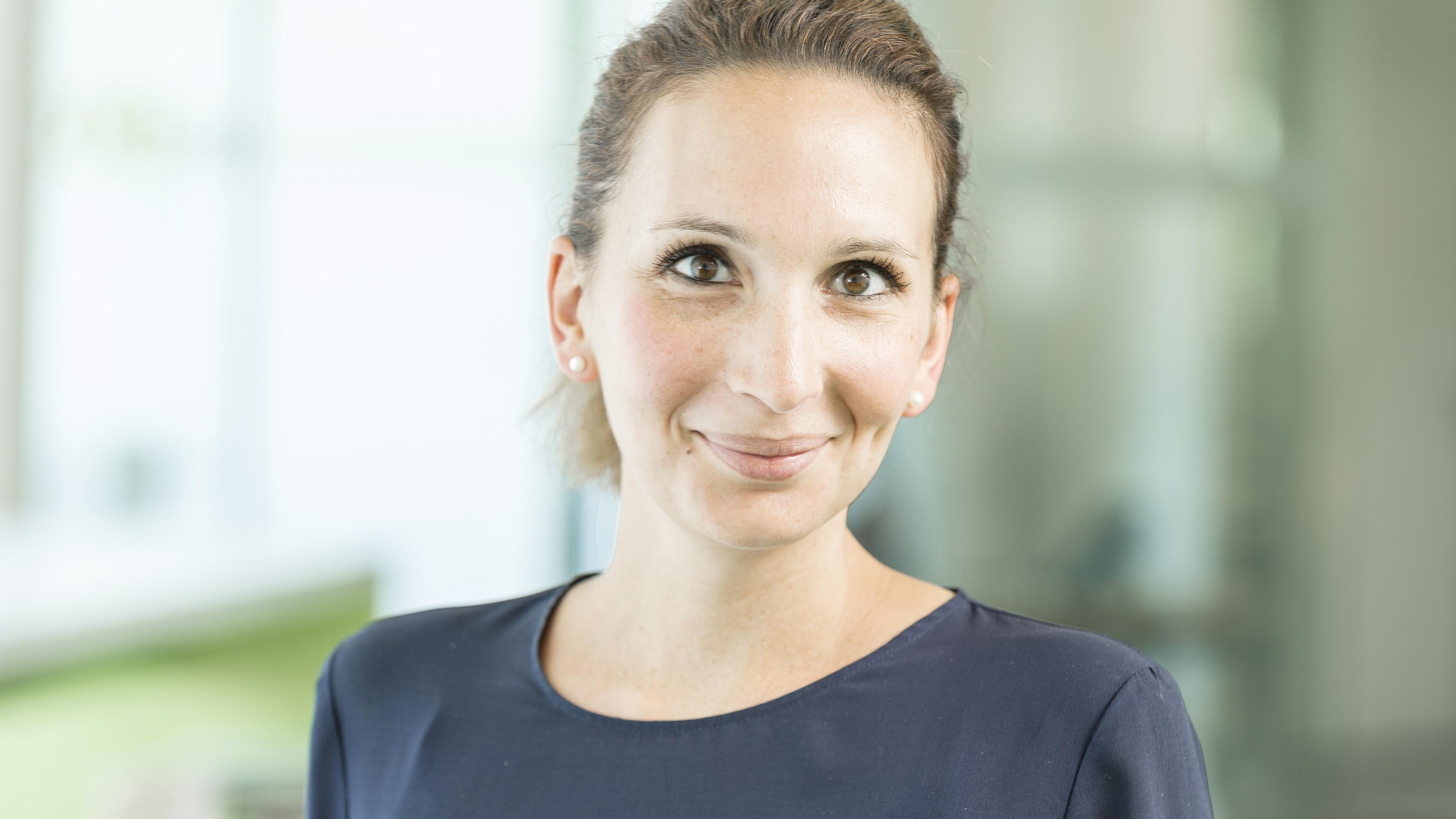 Briéla Jahn