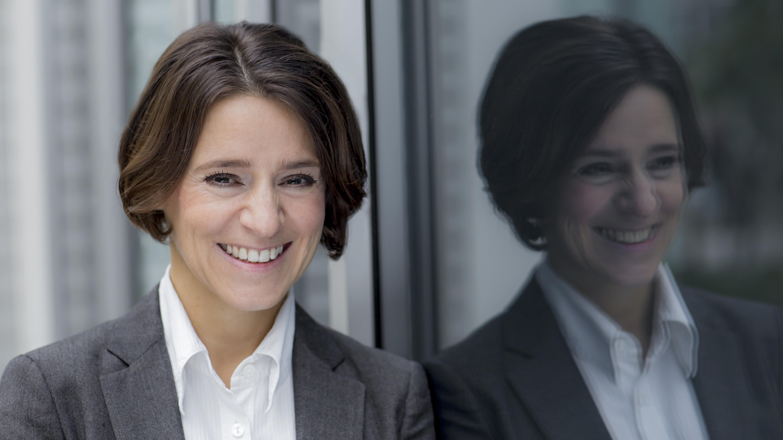 Maria Beltrán