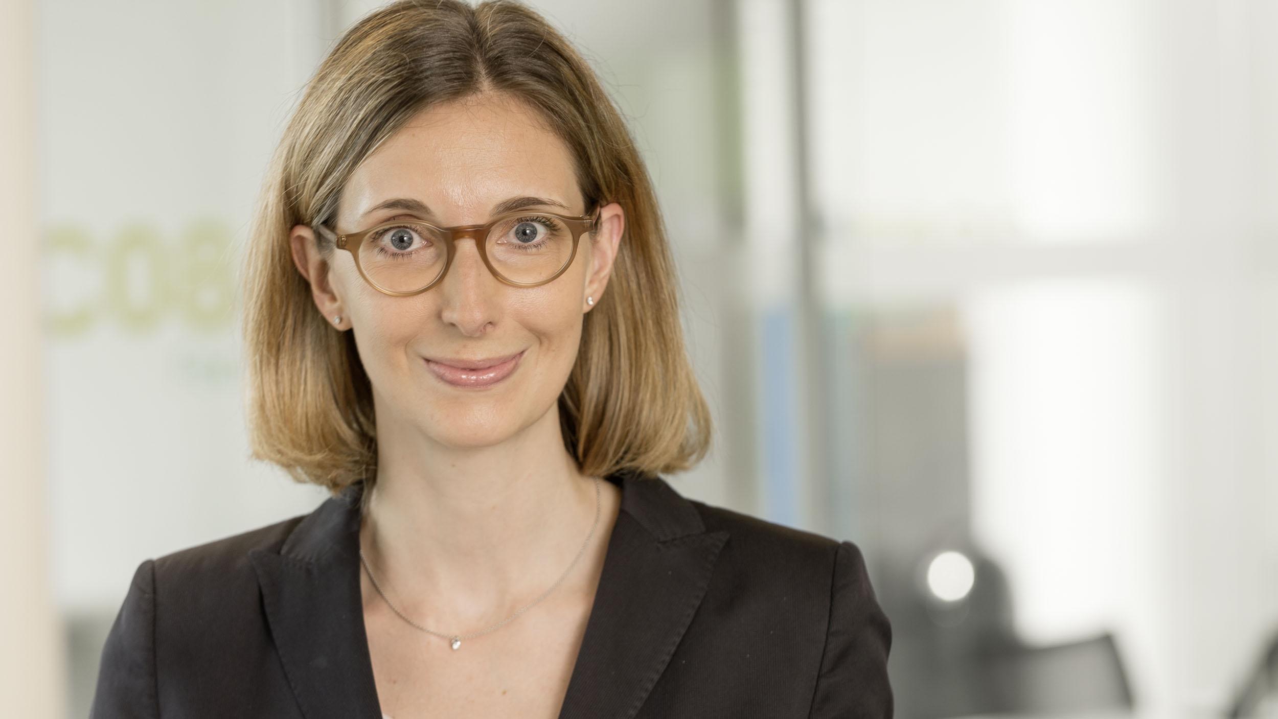 Melanie Loriz