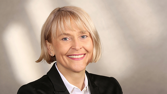 Nicole König