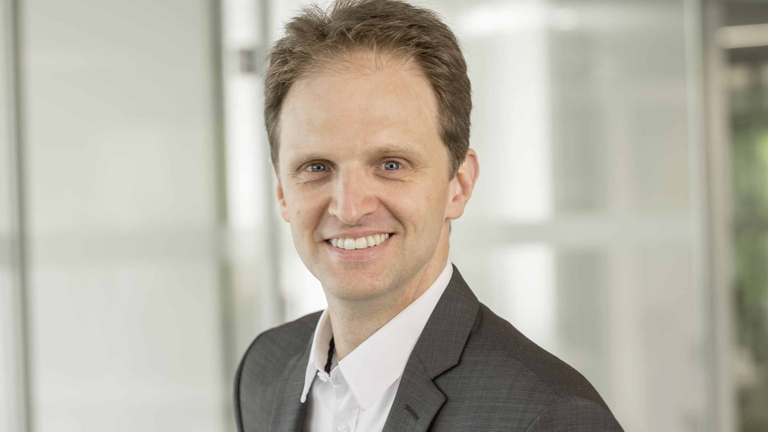 Stephan Kraus