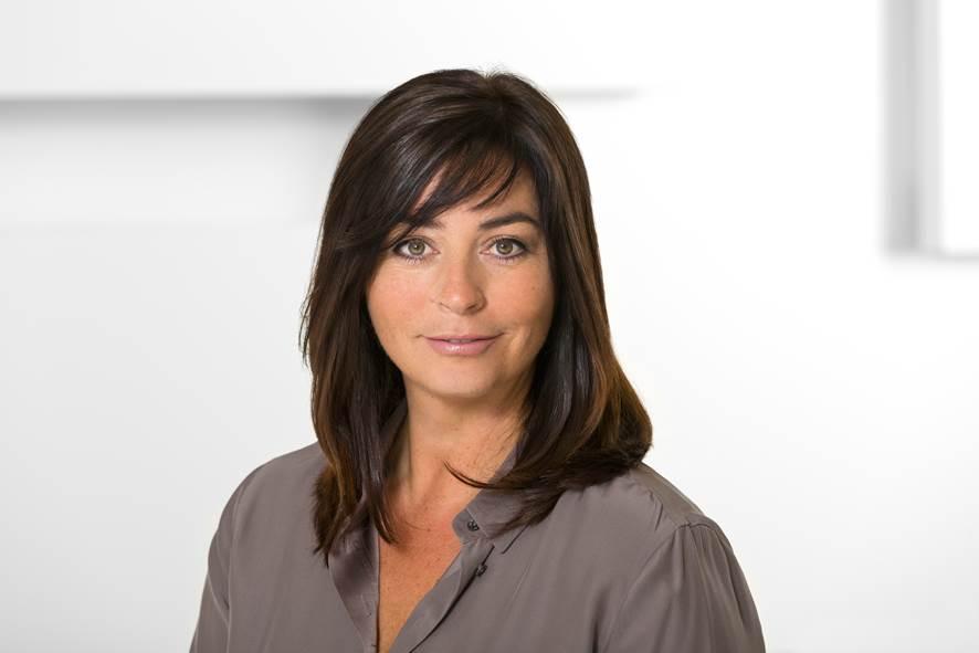 Tamara Winograd